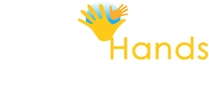 Caring Hands United, Inc.